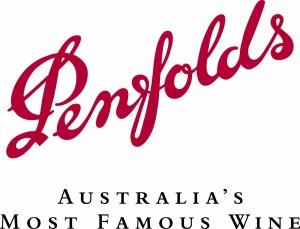 Penfolds_logo