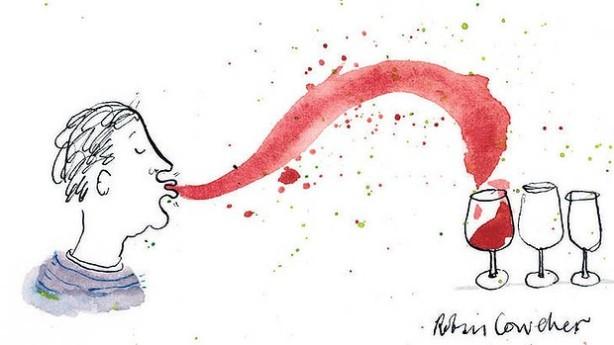 wine-spitting-620x349